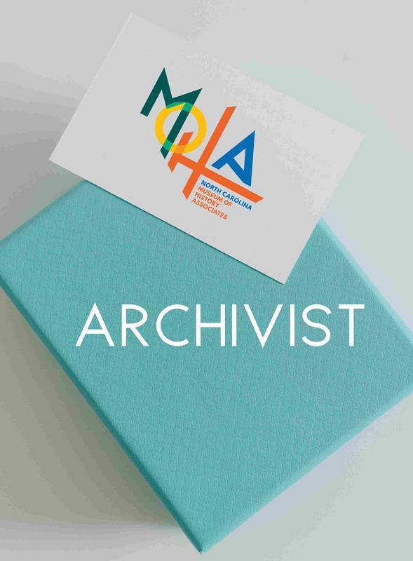 $75.00 Archivist Membership
